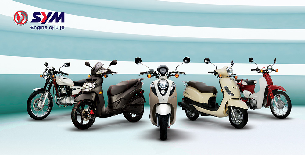 'HB Scooters – SYM Scooters' from the web at 'http://hbscooters.com/uploads/5/1/6/3/5163697/5054966_orig.jpg'