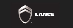 'Lance' from the web at 'http://hbscooters.com/uploads/5/1/6/3/5163697/7069559_orig.jpg'